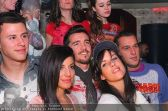 Ed Hardy Party - Moulin Rouge - Di 07.12.2010 - 4
