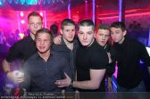 Ed Hardy Party - Moulin Rouge - Di 07.12.2010 - 7