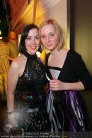 Discofieber Special - MQ Halle E - Sa 13.02.2010 - 81