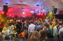 Jusfest - MQ Hofstallung - Sa 13.03.2010 - 43