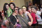 Bad Taste Party - MQ Hofstallung - Sa 17.04.2010 - 1