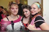 Bad Taste Party - MQ Hofstallung - Sa 17.04.2010 - 12