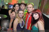Bad Taste Party - MQ Hofstallung - Sa 17.04.2010 - 15