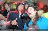 Bad Taste Party - MQ Hofstallung - Sa 17.04.2010 - 17