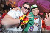 Bad Taste Party - MQ Hofstallung - Sa 17.04.2010 - 22