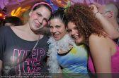 Bad Taste Party - MQ Hofstallung - Sa 17.04.2010 - 23