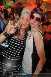 Bad Taste Party - MQ Hofstallung - Sa 17.04.2010 - 25