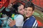 Bad Taste Party - MQ Hofstallung - Sa 17.04.2010 - 29