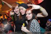 Bad Taste Party - MQ Hofstallung - Sa 17.04.2010 - 35