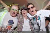 Bad Taste Party - MQ Hofstallung - Sa 17.04.2010 - 37