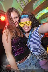 Bad Taste Party - MQ Hofstallung - Sa 17.04.2010 - 38