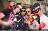 Bad Taste Party - MQ Hofstallung - Sa 17.04.2010 - 44