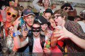 Bad Taste Party - MQ Hofstallung - Sa 17.04.2010 - 45