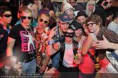 Bad Taste Party - MQ Hofstallung - Sa 17.04.2010 - 46