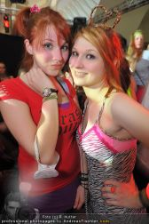 Bad Taste Party - MQ Hofstallung - Sa 17.04.2010 - 48