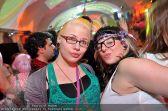 Bad Taste Party - MQ Hofstallung - Sa 17.04.2010 - 49