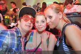 Bad Taste Party - MQ Hofstallung - Sa 17.04.2010 - 50