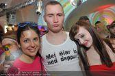 Bad Taste Party - MQ Hofstallung - Sa 17.04.2010 - 59