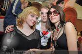 Bad Taste Party - MQ Hofstallung - Sa 17.04.2010 - 6