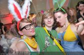 Bad Taste Party - MQ Hofstallung - Sa 17.04.2010 - 60