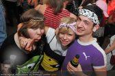 Bad Taste Party - MQ Hofstallung - Sa 17.04.2010 - 62