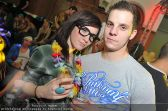 Bad Taste Party - MQ Hofstallung - Sa 17.04.2010 - 64