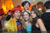 Bad Taste Party - MQ Hofstallung - Sa 17.04.2010 - 66