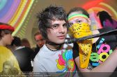 Bad Taste Party - MQ Hofstallung - Sa 17.04.2010 - 67