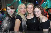 Discofieber Special - MQ Halle E - Sa 17.04.2010 - 6