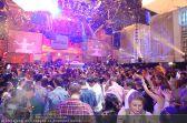 DJ Axwell Live - MQ Halle E - Sa 24.04.2010 - 1