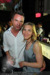 DJ Axwell Live - MQ Halle E - Sa 24.04.2010 - 103
