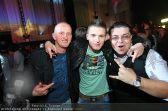 DJ Axwell Live - MQ Halle E - Sa 24.04.2010 - 104