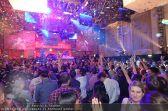 DJ Axwell Live - MQ Halle E - Sa 24.04.2010 - 105