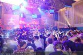 DJ Axwell Live - MQ Halle E - Sa 24.04.2010 - 106