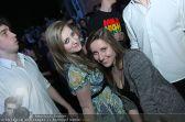 DJ Axwell Live - MQ Halle E - Sa 24.04.2010 - 109