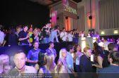 DJ Axwell Live - MQ Halle E - Sa 24.04.2010 - 11