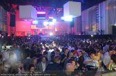 DJ Axwell Live - MQ Halle E - Sa 24.04.2010 - 115