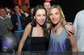 DJ Axwell Live - MQ Halle E - Sa 24.04.2010 - 29