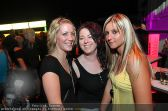DJ Axwell Live - MQ Halle E - Sa 24.04.2010 - 48