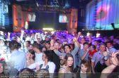 DJ Axwell Live - MQ Halle E - Sa 24.04.2010 - 5
