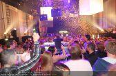 DJ Axwell Live - MQ Halle E - Sa 24.04.2010 - 6
