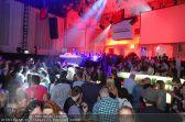 DJ Axwell Live - MQ Halle E - Sa 24.04.2010 - 69