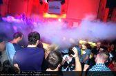 DJ Axwell Live - MQ Halle E - Sa 24.04.2010 - 74