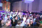 DJ Axwell Live - MQ Halle E - Sa 24.04.2010 - 76