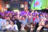DJ Axwell Live - MQ Halle E - Sa 24.04.2010 - 79
