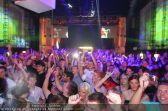 DJ Axwell Live - MQ Halle E - Sa 24.04.2010 - 83