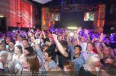 DJ Axwell Live - MQ Halle E - Sa 24.04.2010 - 84