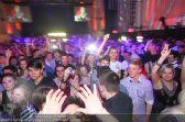 DJ Axwell Live - MQ Halle E - Sa 24.04.2010 - 85