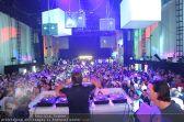 DJ Axwell Live - MQ Halle E - Sa 24.04.2010 - 87