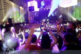 DJ Axwell Live - MQ Halle E - Sa 24.04.2010 - 92